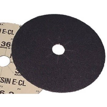 box of 20 20 Grit 13 Quicksand Floor Sanding Disc